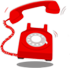 ringing-red-telephone-trans